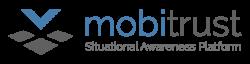mobitrust-v2_horizontal
