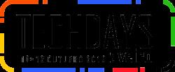 techdays2019